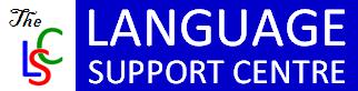 Language Support Centre Roskilde Denmark